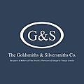 The Goldsmiths & Silversmiths Co.