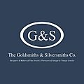 The Goldsmiths & Silversmiths Co.