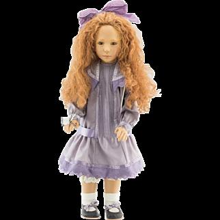 Sonja Hartmann - Butterfly Doll 28/30