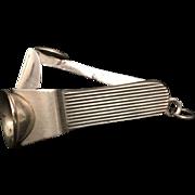 Vintage Cheroot Cigar Cutter