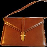 Vintage Salvatore Ferragamo Bag