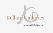 Kellam Galleries