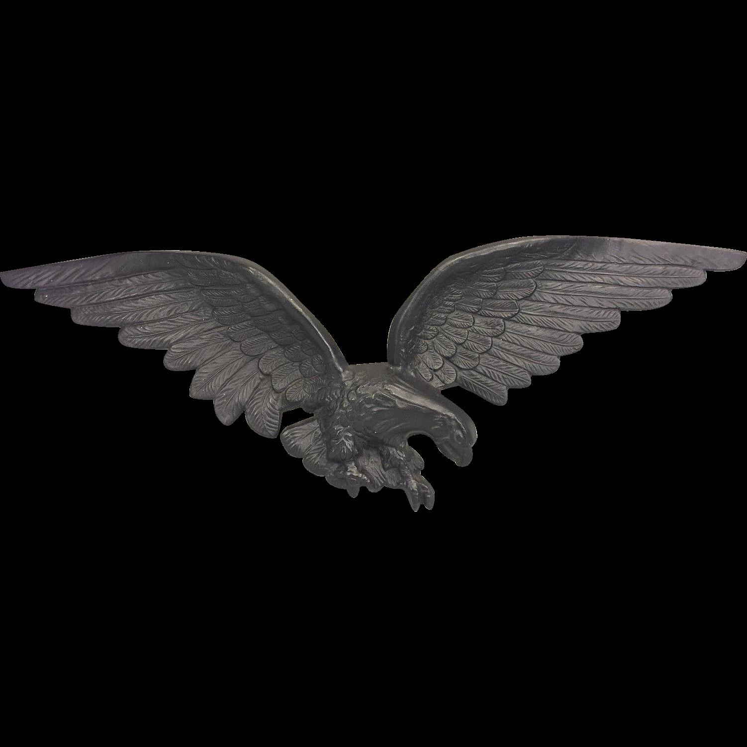 pin 1440x900 american eagle - photo #33