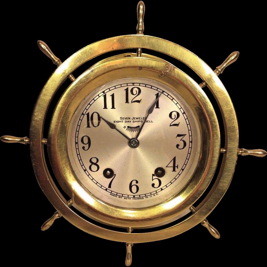 Ship wall clock image collections home wall decoration ideas splendid ship wall clock 65 ship wheel wall clock wooden wall full image for bright ship wall clock 146 boat shaped wall clock russian ship clocks amipublicfo Images