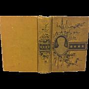 Life of William Tecumseh Sherman 1st Edition Volume 1891 by W Fletcher Johnson  Edgewood Publishing Company