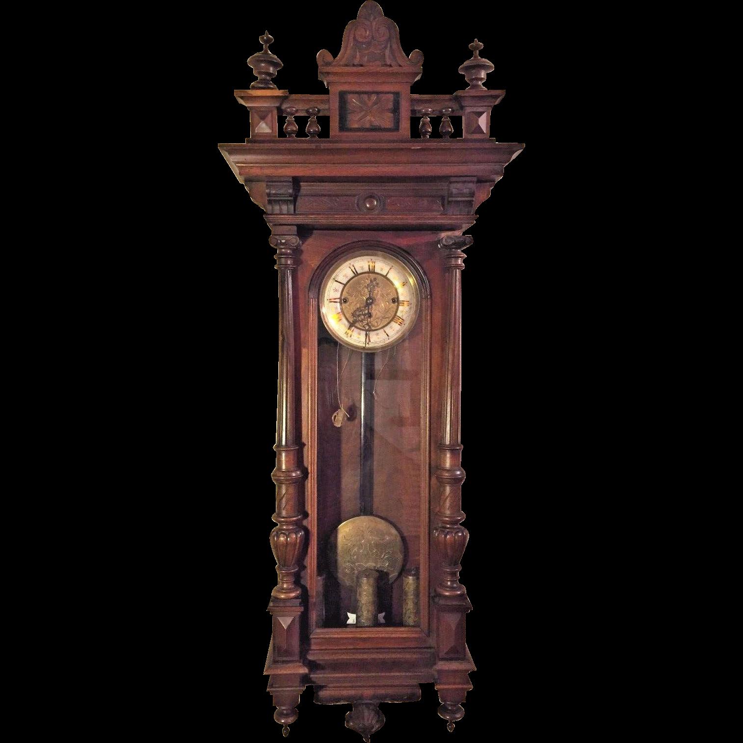 100 Wall Clock On Wall Clock | Large Wall Clocks Over 25 ...