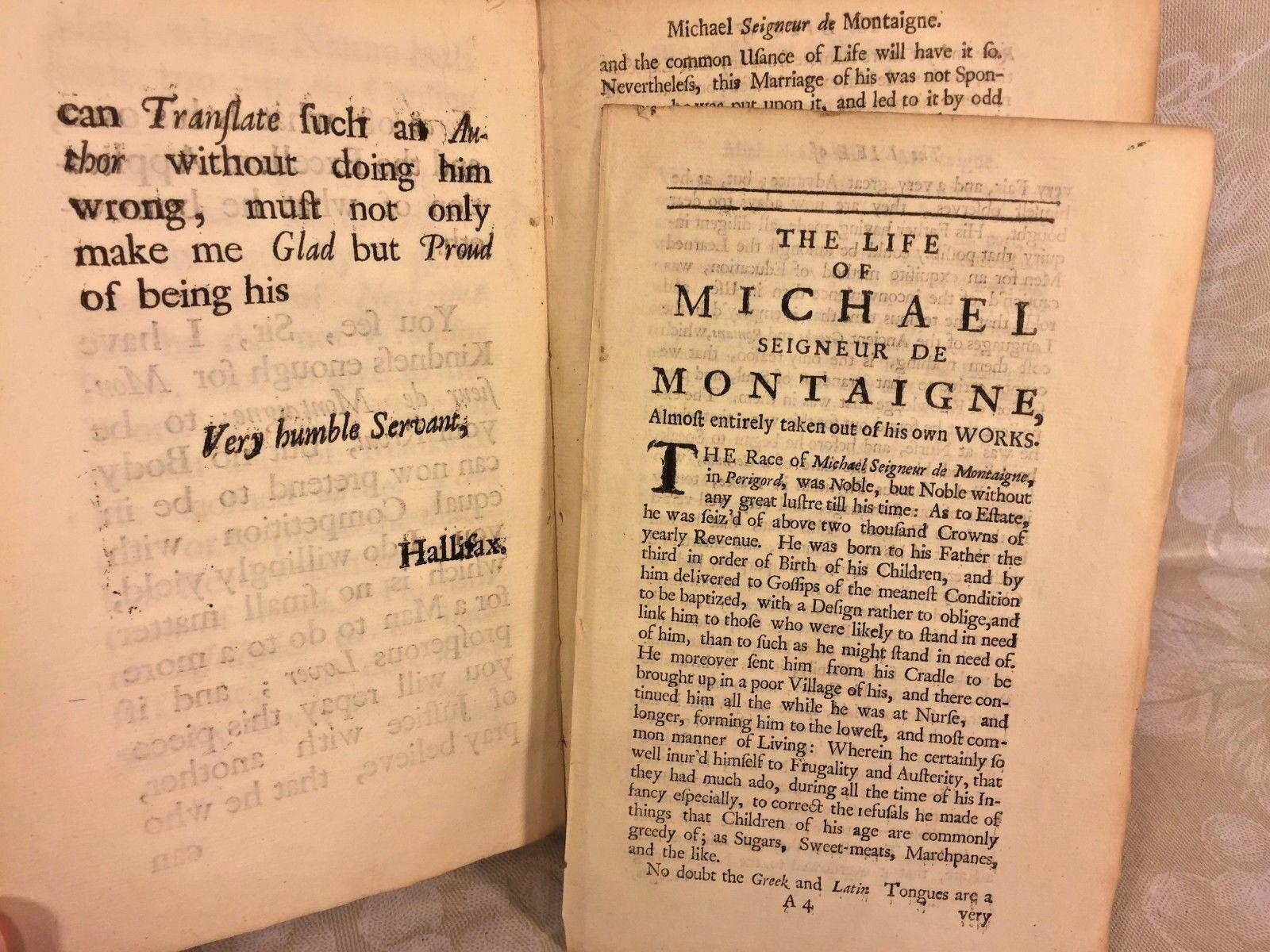 what makes a classic novel essay 10 classic books you read in high school you should reread  or the scarlet letter from anyone assigned to write an essay on it as a  to give a classic another look just because it's a.