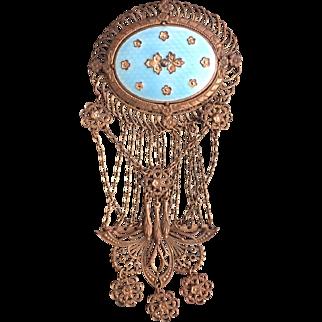 Rare Victorian Pin
