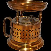 Copper Warmer