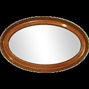 English Mirror