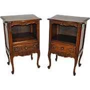 Nightstands Set/2