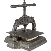 French Book Press
