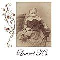 Laurel K's