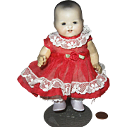 Asian Dream Baby VERY RARE 6""