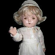 Dionne Quints MA, New York Nurse Jane MINT