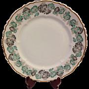 Vintage Limoges Haviland Beauvais Dinner Plate