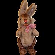 Steiff  Replica Niki Rabbit EAN402159 c.1992