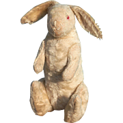 Steiff Hollander or Dutch Rabbit very rare