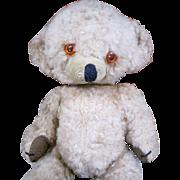 10.5 inch Cheeky Bear Merrythought Registered Design