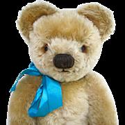 Chad Valley Teddy Bear pre 1952