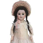 French Bebe Antique Doll SFBJ 230