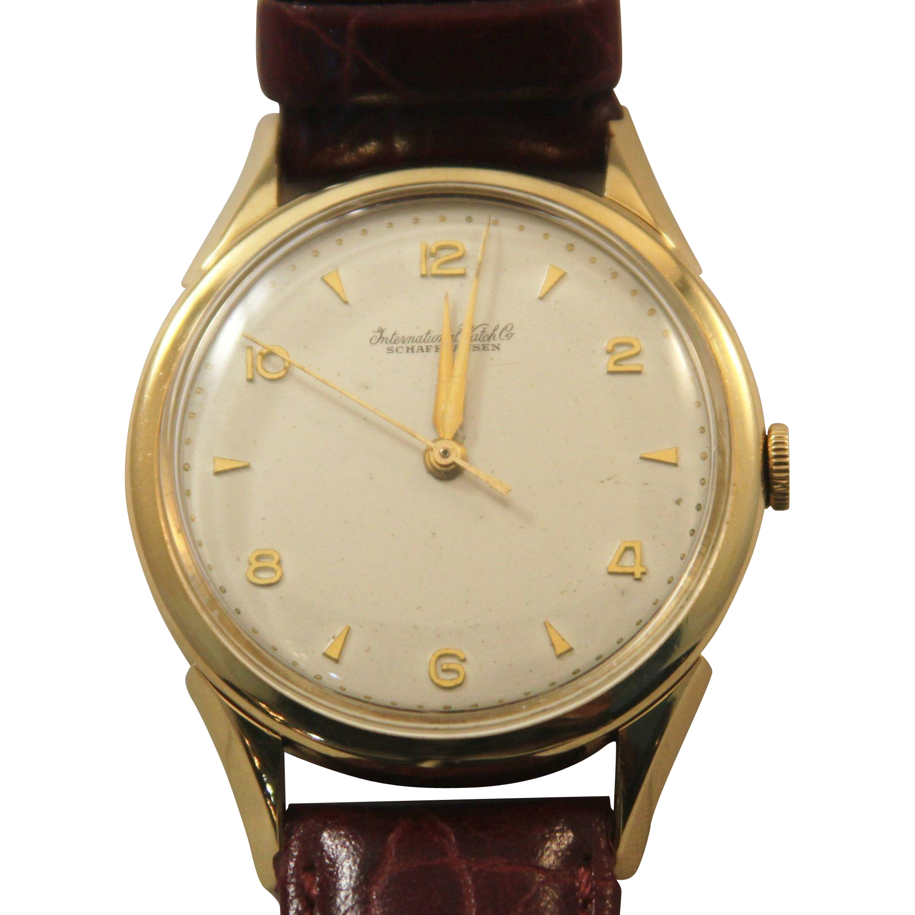 Gold Rotary Watch Mens Images Omega Watches Uk Explore Level