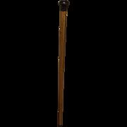 Malacca Walking Stick