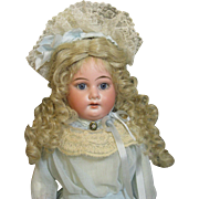 """""""Maribelle"""" The Most Cherished Doll EVER"""