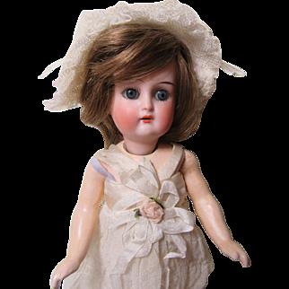 Petite K*R Flapper Dolly-Sooo Cute