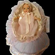 Baby Linda By Terri Lee-All Original