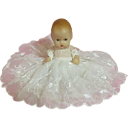 Another Darlin' Nancy Ann Storybook Baby Doll