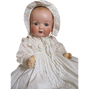 Darlin' Baby Doll-Mold 518  Armand Marseille