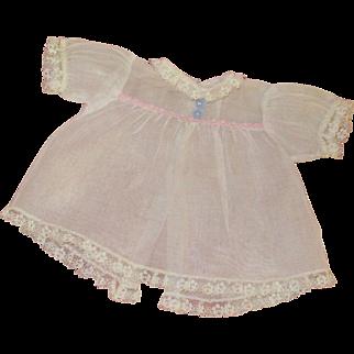 Factory Original Tiny Thumbelina Dress