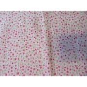 Pretty Tiny Floral Print Fabric