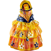 Boyd Glass Doll