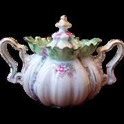 RS Prussia Sugar Bowl