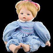 """Ashton Drake Doll """"Hannah"""""""