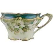 RS Prussia Tea Cup - Red Tag Sale Item