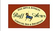 Ruff Acres Antiques