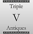 Triple V Antiques