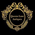 Queens Lane Antiques logo