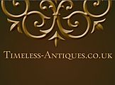 Timeless-Antiques.co.uk