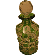 Green Cut To Clear Perfume/Cologne