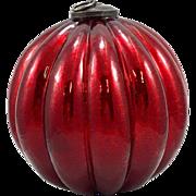Kugel Christmas Ball