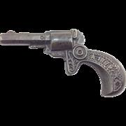 J E Stevens cap-shooter c.1876
