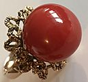 Astro Vintage Jewelry