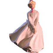 Royal Doulton  HN2378 Mary