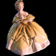 "Royal Doulton ""The last Waltz"" HN2315"