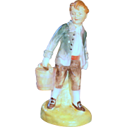 Royal Doulton HN 2060 Jack