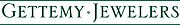 Gettemy Jewelers logo